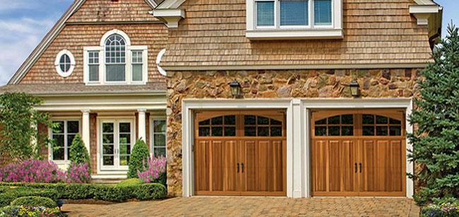 Long Island Garage Door Installations U0026 Repairs In Suffolk County, NY