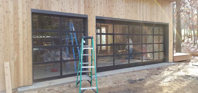 Long Island Garage Door Installations U0026 Repairs In Suffolk County, NY.  Complete Garage Door Installations