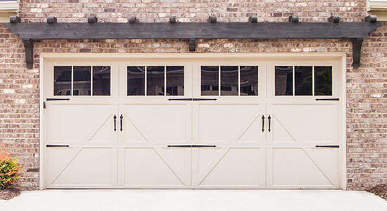 Garage Doors Suffolk County Long Island Garage Door Repair